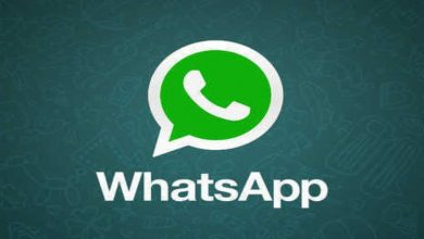 Photo of If you want to know what's in your loved ones or anyone else WhatsApp, then this is the right place for you.