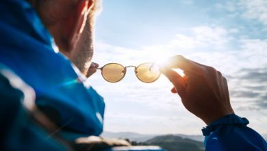 Photo of 4 Sunglasses for Every Adventure and Budget