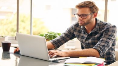 Photo of Get the Job Done: 5 Freelance Careers to Consider