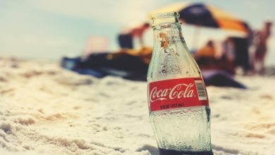 Photo of 9 Facts About Coca-Cola That'll Surprise You