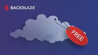 Photo of Backblaze Cloud Storage – How It Works?