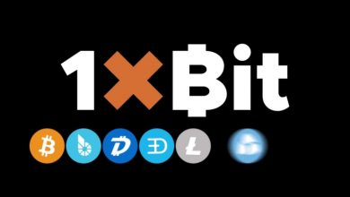 Photo of Bitcoin betting site 1xBit: new features and increased security for customers