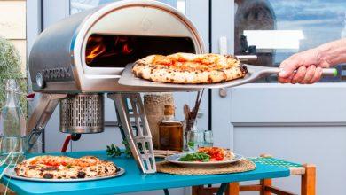 Photo of Buying a Pizza Oven Cover – Things to Keep in Mind