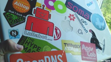 Photo of Creative Ways You Can Use Stickers And Labels To Promote Your Brand.