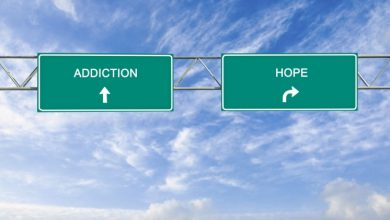Photo of How Can I Choose an Addiction Treatment Center That's Right for Me?
