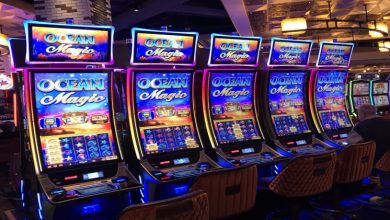 Photo of How To Play Lavagame168 Casino Online in Thailand?