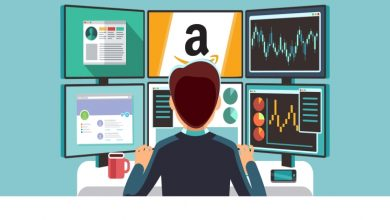 Photo of Amazon Business Account Suspensions Help and Support
