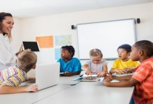 Photo of Private vs. Public Schooling: Which Is Best For My Child?