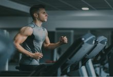Photo of The Top Bodybuilding Supplements for Gaining Muscle Fast