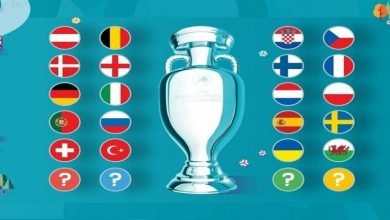Photo of The best place to find betting odds and predictions about who will win Euro 2020