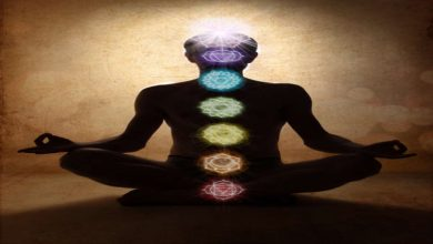 Photo of How Your Chakras Affect Your Emotions and Behavior