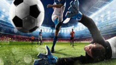 Photo of Advantages of Playing Football Betting at EURO 2021