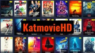 Photo of Katmovie HD website – Why People are More Interested in Download the Latest Movies from This Website?