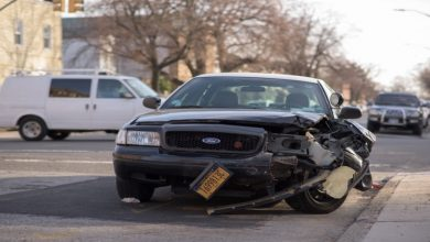 Photo of 3 Things to Know Before Hiring a Denver Accident Lawyer