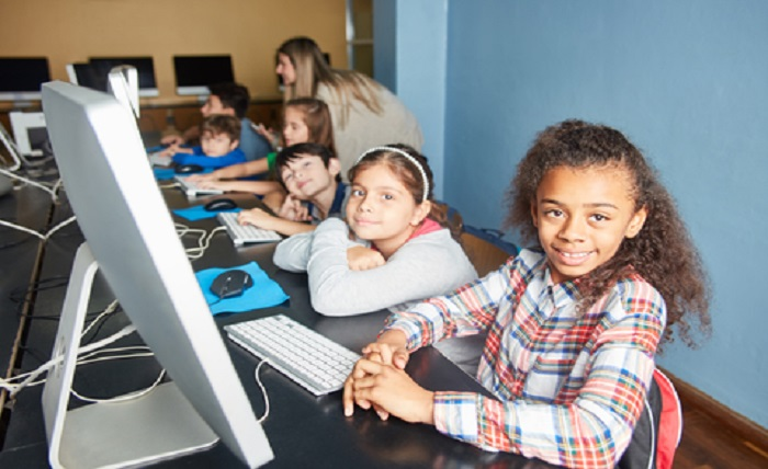 10 Argument why Technology is Important in Modern Education
