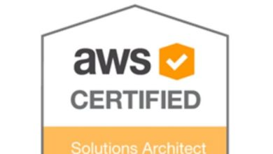 Photo of Amazon AWS Certified Solutions Architect – Professional Certbolt Certification: Is It Worth Attaining?