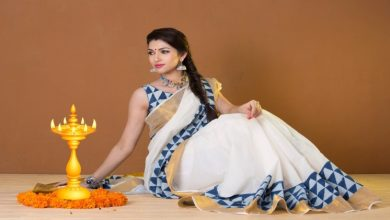 Photo of 5 Fabulous Styles to Include in Your Saree Collection