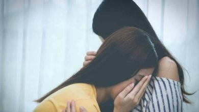 Photo of 8 Ways to Encourage a Loved One to Go to Rehab