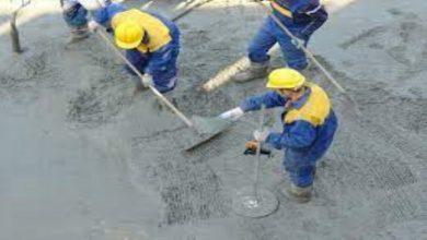 Photo of Best Dallas Concrete Contractors