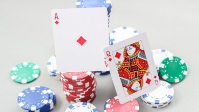 Photo of Debunking Common Myths About Online Casinos