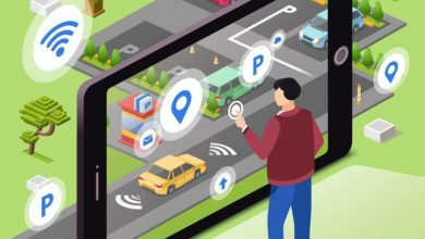 Photo of How Parking Finder App Development Is Helpful For The Modern World