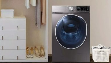 Photo of Some of the Best Samsung Washing Machines to Buy in India this Year