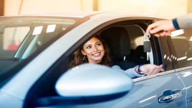 Photo of Financing Options for Business Owners: What You Need to Know About Buying a Vehicle