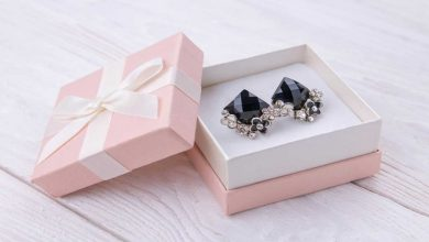 Photo of Jewellery Gifting Ideas to Spoil Your Lady Love!