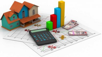 Photo of Loan Against Property: Here are the Top Benefits