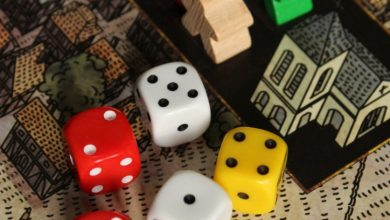 Photo of Make Your Stay at Home Exciting With These Online Casual Games