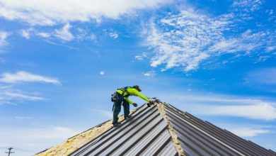 Photo of Questions to ask a Professional Roofing Contractor