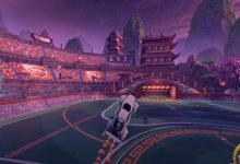 Photo of Rocket League Aerial Control Guide – How To Master Fast Aerials?