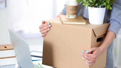 Photo of Things To Know When Moving Out For The First Time