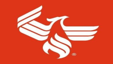 Photo of University of Phoenix Offers Tips to Save on College Tuition