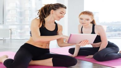 Photo of What You All Should Know About The Yoga Burn Review In Details?
