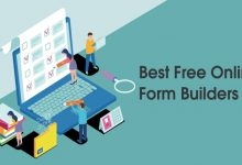 Photo of Why to utilize the free online form Builder?