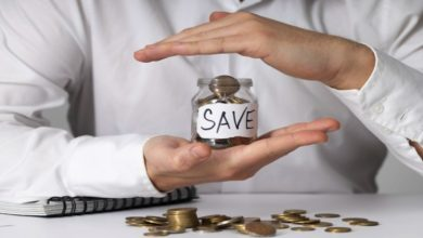 Photo of Worried That You'll Lose It All? Wake Up Today And Purchase The Best Savings Plan For A Secure Future