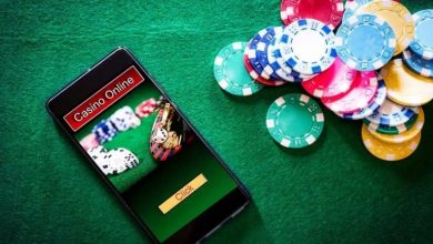 Photo of 13 Reasons to Start Playing at Online Casinos