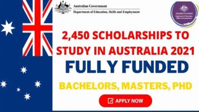 Photo of Study in Australia: Requirements and Scholarships