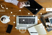 Photo of 7 Best Digital Marketing Strategies For Startup