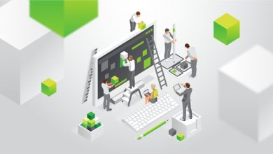Photo of 8 Benefits of Software Outsourcing for Medium Size Business