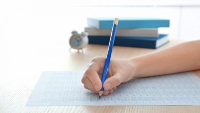 Photo of 8 Exam Pitfalls to Avoid