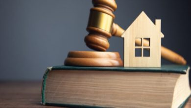 Photo of Asaf Izhak Rubin Explains the Difference between a Seasoned and New Real Estate Lawyer