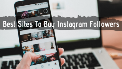 Photo of Instagram Marketing Promotion: Best Place to Buy Instagram Followers and Likes