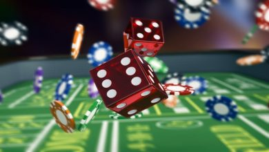 Photo of Casino Hacks are a must for everyone to know.