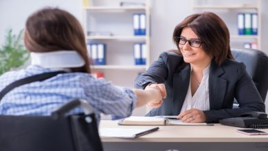 Photo of Do you need to consult a long-term disability lawyer? Find here!