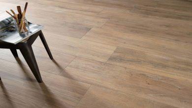Photo of Engineered wood flooring   Hardwood   Durable & Compatible