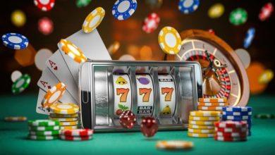 Photo of Enjoy the best Korean online casino