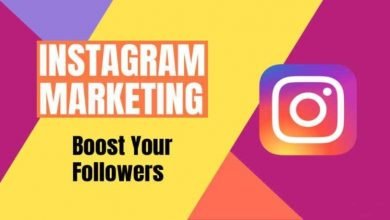 Photo of GetInsta Can Help You Get More Free Instagram Followers and Likes
