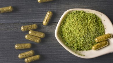 Photo of Have you Ever Wondered What Are The best kratom Capsules Made Of?